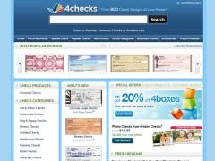 4checks_3
