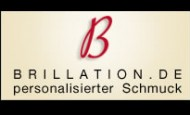 Brillation_DE-1