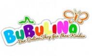 Bubulino_DE-1