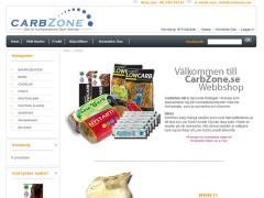 CarbZone_3