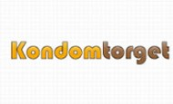 KondomTorget-1