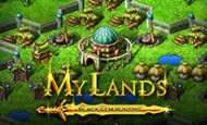 MyLands-1