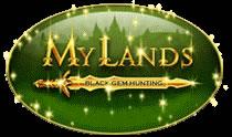 MyLandsES-1