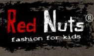 Rednuts_DE-1