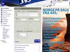 SAS_3