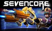 Sevencore_DE-1