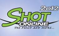 ShotOnline-1