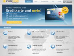 VoiceCash-Kreditkarte-Prepaid-565x468