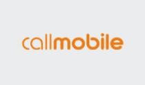 callmobile-logo