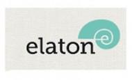 elaton-1