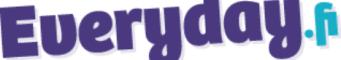 everyday-logo