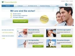finanzcheck36_DE-3