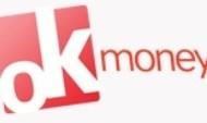 okmoney_logo