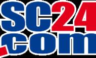 sc24com_4c_outline