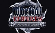 MartialEmpires-DE-1