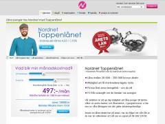 Nordnet-3