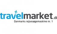 TravelMarket.dk 1