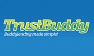 TrustBuddyDK-1