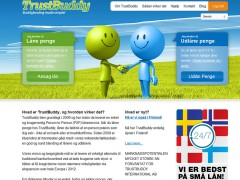 TrustBuddyDK-3