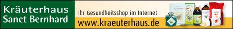 kraeuterhausDE-2