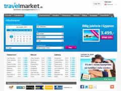 travelmarket.dk 3