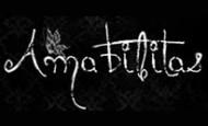 Amabilitas_1