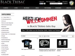 Black-Tribal-3