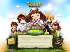 Canaan-3