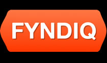 Fyndiq-1