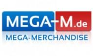 Mega-Merchandise-1
