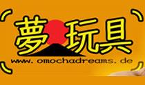 OmochaDreams-1