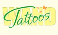 Wand-Tattoos-1