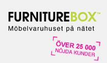 furniturebox-1