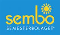 sembo-logo