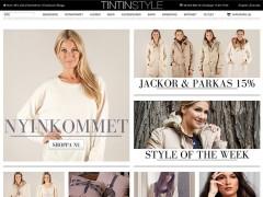 tintin-3