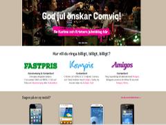 web-comviq