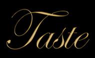 taste-1