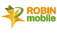 RobinMobile.nl-logo2