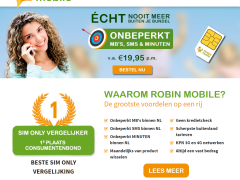 RobinMobile.nl-scr