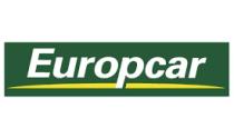 europcar lang banner
