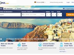 amoma-screenshot