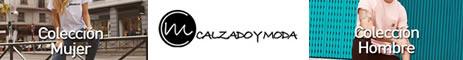 calzadoymoda-banner