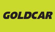 goldcar banner lang