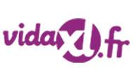 vidaxl_fr_logo